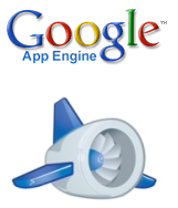 <a href='http://www.programmerfish.com/category/google/' target='_blank'>Google</a>_App_Engine_logo_wtxt