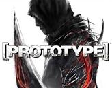poster_prototype_2