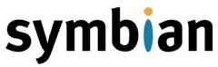 symbian-logo