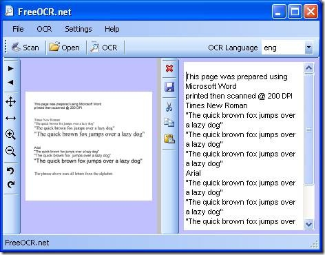 chinese ocr free download - macdownload3000com