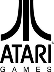 Source Code of Several Atari 7800 Games Released! | ProgrammerFish – Everything that's programmed!