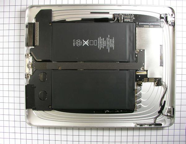 ipad-internal-hardware-2