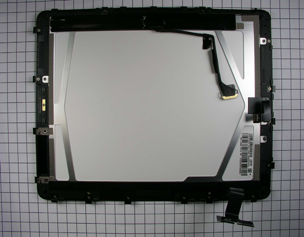 ipad-internal-hardware
