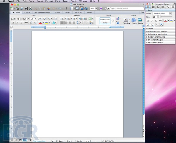 leaked  microsoft office 2011 for mac