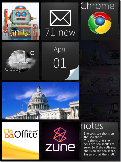 windows-phone-7-themes
