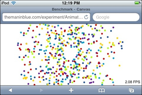 HTML5_Canvas_on_iPod_touch