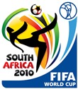 fifa_world_cup_2010