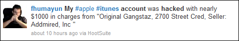itunes_account_hacked_twitter_32434