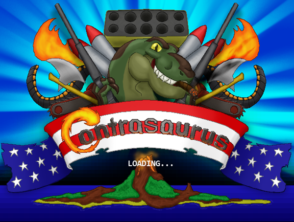 contrasaurus_html5_game