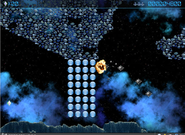 crystal_galaxy_html5_game