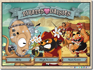 html5_game_pirates_love_daisies