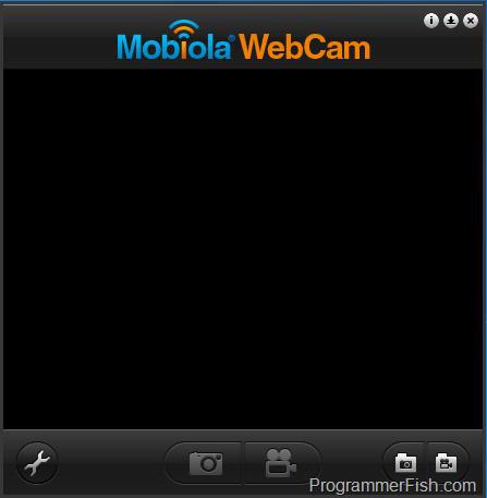 iphone_webcam