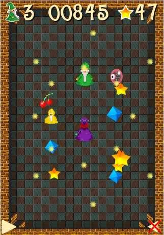 wizard_wars_html5_game