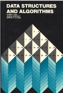 cormen introduction to algorithms pdf third edition