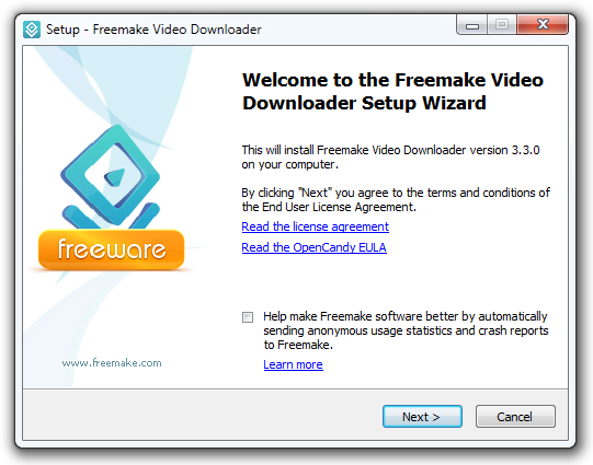 Freemake Video Converter 41415 Crack Serial Key Download