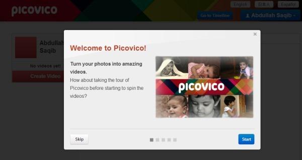 PicoVico 2