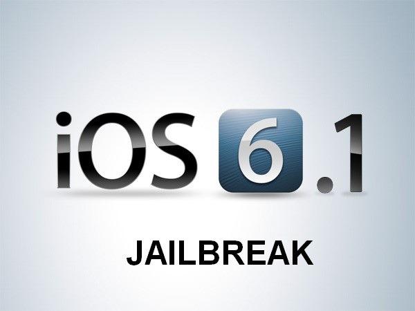 redsn0w-jailbreak-ios-6-1-beta-4-tethered