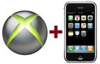 iphone_xbox360