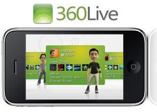 live_iphone_xbox