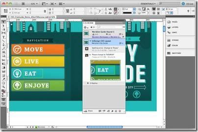 Adobe-CS5