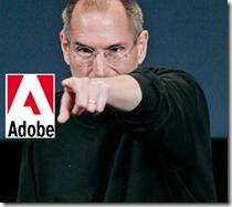 adobe-vs-apple