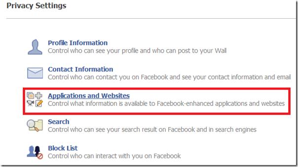 facebook-like-me-button