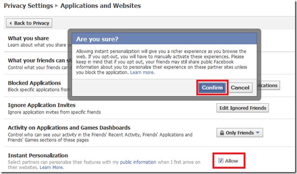 facebook-privacy-off