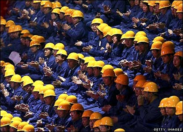 chinese_workers