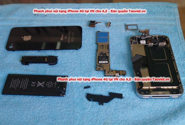 iPhone_4g_chipset_1