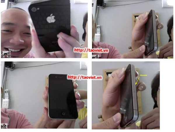 iphone_4g_back
