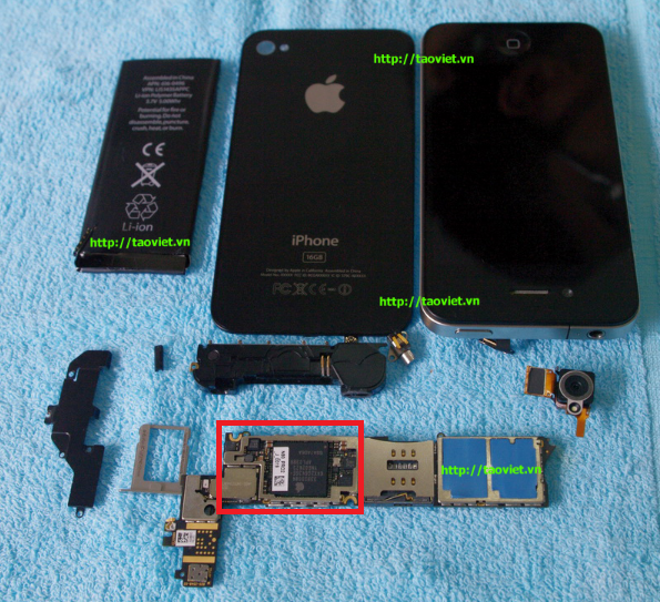 iphone_4g_chipset_4