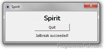 jailbreak-ipod-touch