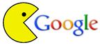 pacman_google_doodle