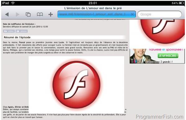 flash_for_ipad