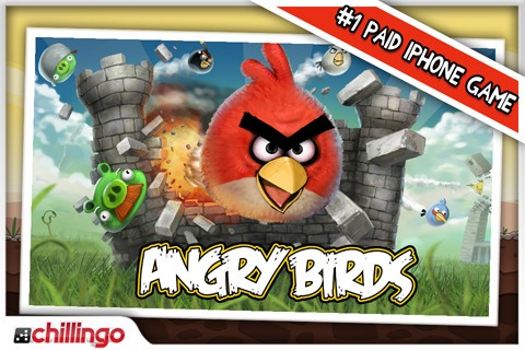 angry_birds_iphone