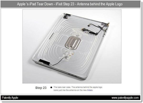 apple_logo_antenna_ipad