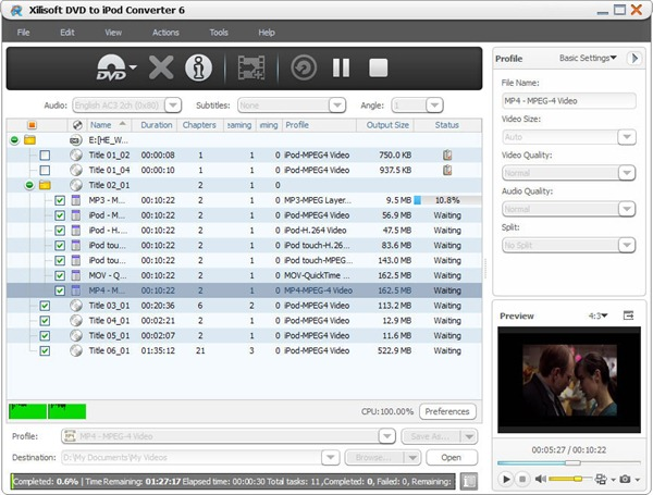 dvd_to_mp4_video_converter