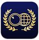 word_lens_translate_iphone