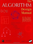 book on data structure and algorithms