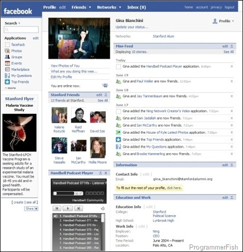 facebook_user_interface_3