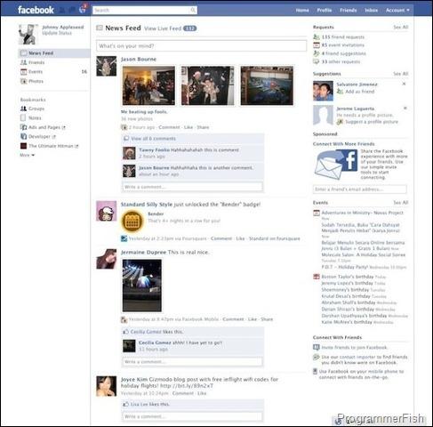 facebook_user_interface_6