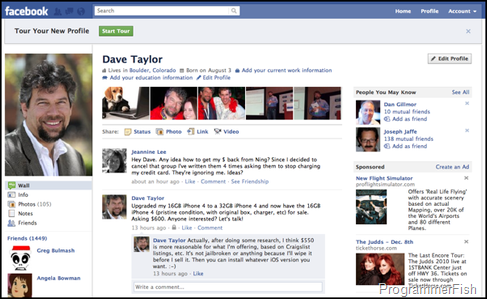 facebook_user_interface_7