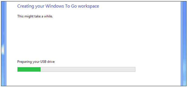 how to make portable windows 8  (3)
