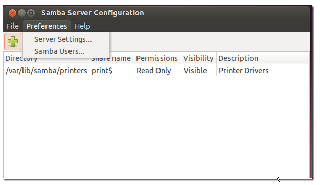 How to Install and Configure Samba In Ubuntu for File Sharing