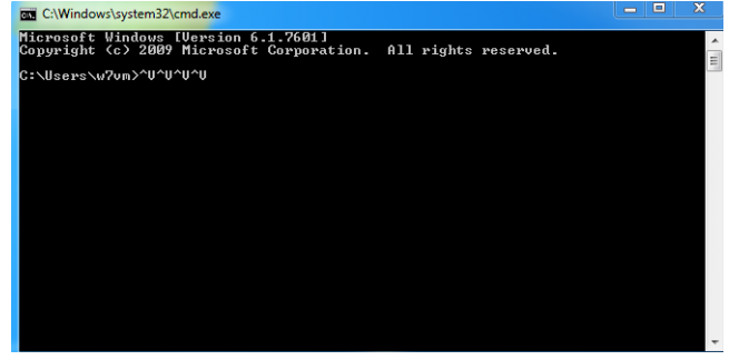 New Windows 10 Command Prompt Features 2