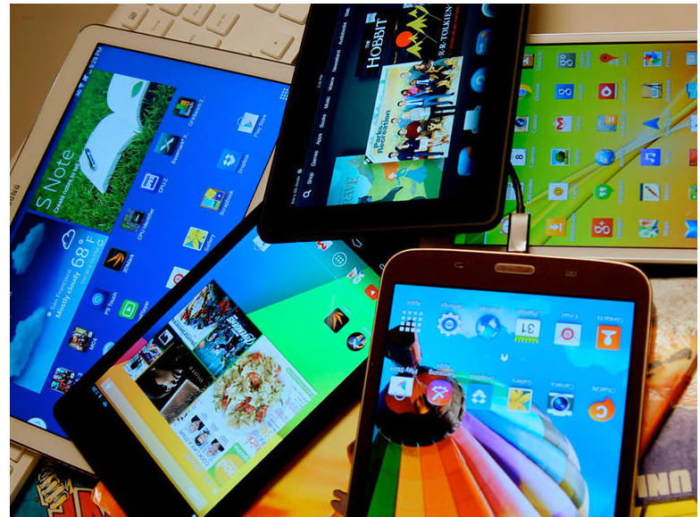 best android tablets under 200 dollar budget 1