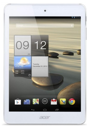 best android tablets under 200 dollar budget